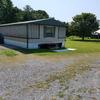 Mobile Home for Sale: Like New 1999, Sweetwater, TN
