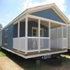Mobile Home for Sale: Excellent Condition 2015 18X66, 2/2, Cedar Creek, TX