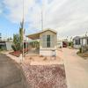Mobile Home for Sale: Palm Harbor Home Newly Listed-  Arizona, Chandler, AZ