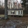 Mobile Home for Sale: TN, CROSSVILLE - 2003 OAK/FREE multi section for sale., Crossville, TN