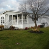 Mobile Home for Sale: Exceptional Home, Martinsburg, WV