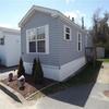 Mobile Home for Sale: Manufactured/Mobile - Lincoln, RI, Lincoln, RI