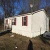 Mobile Home for Sale: TN, RIVES - 2000 0 multi section for sale., Rives, TN