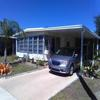 Mobile Home for Sale: Inviting--Immaculate--Upgraded  #106, Tarpon Springs, FL