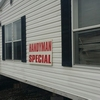 Mobile Home for Sale: HANDY SPECIAL YOU FIX YOU SAVE #4560, Sweetwater, TN