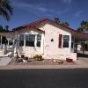 Mobile Home for Sale: CASTILLO NUEVO #48, Mesa, AZ
