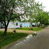 Mobile Home Park for Directory: Hilbert Acres, Hilbert, WI