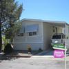 Mobile Home for Sale: 190 Sierra NV | Turn Key Ready, Carson City, NV