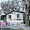 Mobile Home for Sale: 5 Silver State | Clean & Ready!, Carson City, NV