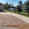RV Lot for Sale: ChASSA OAKS, Homosassa, FL