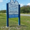 Mobile Home Park for Directory: Shell Pointe MHC - Directory, Ruskin, FL