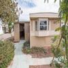 Mobile Home for Sale: Three Bedroom  Detroiter Home 55+ Community, Chandler, AZ
