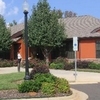 Mobile Home Park for Directory: Meadowbrook, Charlotte, NC