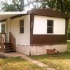 Mobile Home for Sale: 1981 Liberty