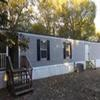 Mobile Home for Sale: AR, HICKORY RIDGE - 2007 RIVERVIEW single section for sale., Hickory Ridge, AR