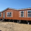 Mobile Home for Sale: 2002 Redman Double Wide 28'x72' 4 Bed 2 Bath, Sealy, TX