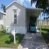 Mobile Home for Sale: 3 Bed/2 Bath 2004 Skyline Single Wide, Pompano Beach, FL