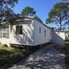 Mobile Home for Sale: 1982 Nobility