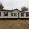 Mobile Home for Sale: OK, MADIL - 2009 COLONONIA multi section for sale., Madil, OK