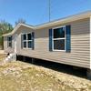 Mobile Home for Sale: NEW 2018 CLAYTON, DEL/SET, FINANCING AVAIL., West Columbia, SC