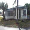 Mobile Home for Sale: 1965 Delt