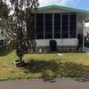 Mobile Home for Sale: Golf Cart Included In Sale, New Port Richey, FL