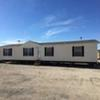 Mobile Home for Sale: TX, KILLEEN - 2014 STEAL II multi section for sale., Killeen, TX