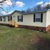 Mobile Home for Sale: NC, STOKESDALE - 2000 SUMMIT CR multi section for sale., Stokesdale, NC