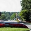 Mobile Home Park for Directory: Brookside Village, Kentwood, MI