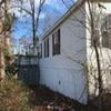Mobile Home for Sale: TN, DANDRIDGE - 1999 OAKWOODAC multi section for sale., Dandridge, TN