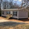 Mobile Home for Sale: Brand New 2018 Fleetwood Double-Wide, Reidsville, NC