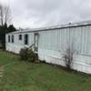 Mobile Home for Sale: TN, ELIZABETHTON - 2001 KENTUCKIA single section for sale., Elizabethton, TN