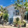 Mobile Home for Sale: NEWER HOME ACROSS FROM THE BEACH!!!!, Huntington Beach, CA