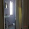 41d88057-823d-4dae-8d43-f022d35b0da6_100