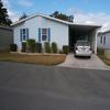 Mobile Home for Sale: Lovely Home Near Community Clubhouse & Pool, New Port Richey, FL