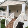 Mobile Home for Sale: Nice Home-Great Community!, Middle River, MD