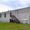 Mobile Home for Sale: 1996 Fairmont