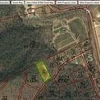 Mobile Home Lot for Sale: TN, BUTLER - Land for sale., Butler, TN