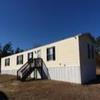 Mobile Home for Sale: SC, GASTON - 2012 22MAN1676 single section for sale., Gaston, SC