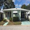 Mobile Home for Sale: Large, Furnished Home With Florida Room, Largo, FL