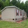 Mobile Home for Sale: VA, CLINTWOOD - 2011 DESIGNER multi section for sale., Clintwood, VA