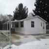 Mobile Home for Sale: MI, HEMLOCK - 2000 REDMAN multi section for sale., Hemlock, MI