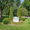 Mobile Home Park for Directory: Old Oaks Estates  -  Directory, Elgin, IL