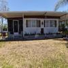 "Mobile Home for Sale: A Charming ""Turn Key"" With Many Upgrades, Ellenton, FL"