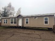 New Mobile Home Model for Sale: Marlette Clover II (Marlette), Woodland, OR