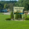 Mobile Home Park for Directory: South Bluff MHP, South Beloit, IL