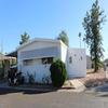 Mobile Home for Sale: TM0196 - Corner Home * New Updates, Tempe, AZ