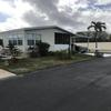 Mobile Home for Sale: 2/2 in a beautiful 55+ community, Deerfield Beach, FL
