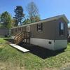 Mobile Home for Sale: New 2017 Commodore Blazer 14x66 3 Bed/2 Bath, Grottoes, VA