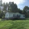 Mobile Home for Sale: IL, WILSONVILLE - 2006 CELEBRATI multi section for sale., Wilsonville, IL